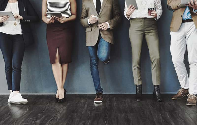 dating agenturer london jobs